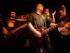 Fourmis Acidulées - Cavern Club janvier 2012