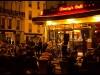 FDLM11 - bomby's café