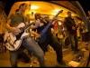 fourmis acidulées - concert rock FDLM2012