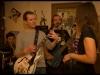 Fourmis Acidulées - St Patrick 2012